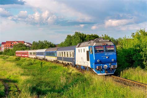 transilvania ro romania s tourist takes travelers through