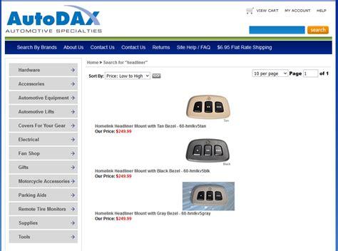 Audi Homelink by Homelink Solution Audiworld Forums
