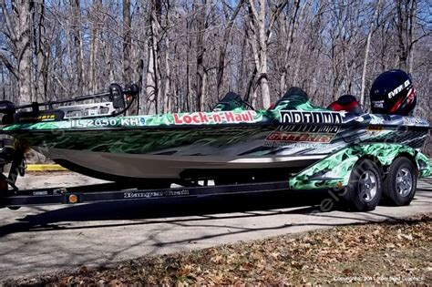 bass boat windshield graphics bass boats bass boat vinyl wrap
