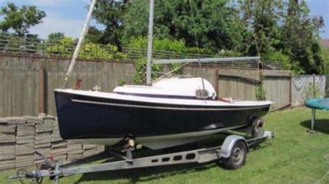 kajuitzeilboot te koop kajuitzeilboot marauder advertentie 688682
