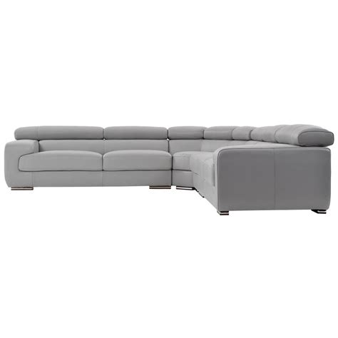 simmons grey leather sofa sofa new couch couch dimensions gray leather sofa