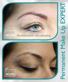 tattoo eyebrows cardiff macro microblading eyebrow enhancement by laura permaderma