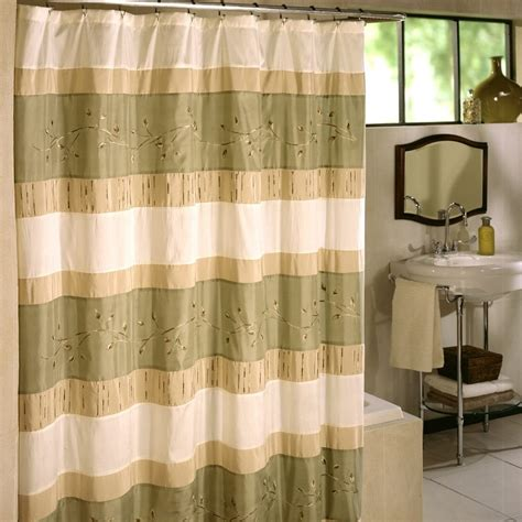 clear shower curtain with design clear shower curtain and plastic the homy design