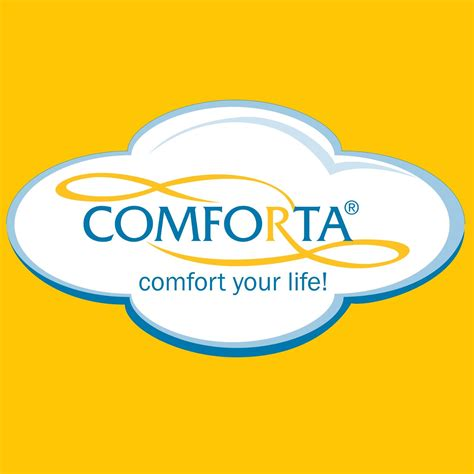 Bed Comforta Or comforta bed comfortabed