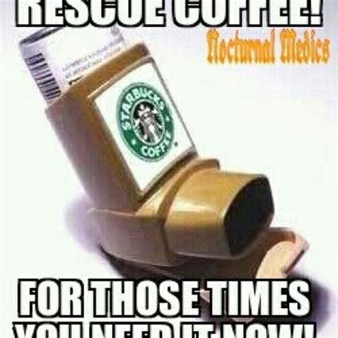 Emt Memes - rescue coffee nocturnal medic ems paramedic emt the