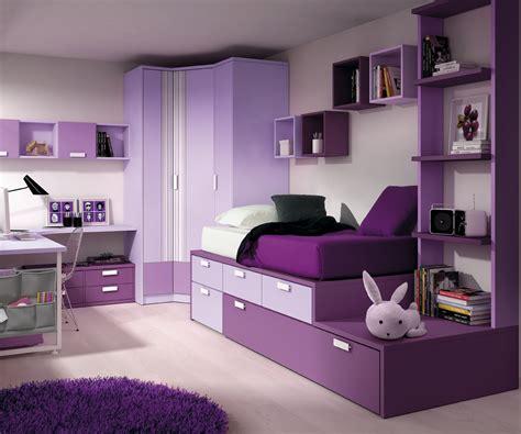 diseno de dormitorios juveniles