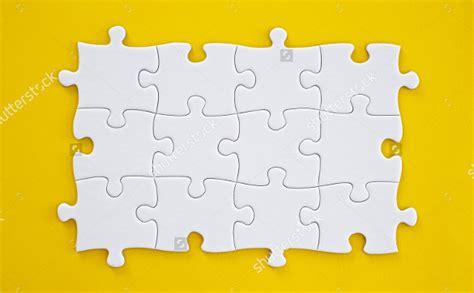 puzzle invitation template orax info