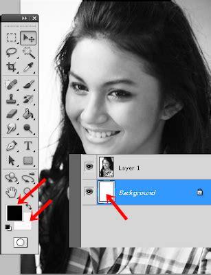 efek keren  photoshop cs sotosop