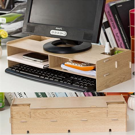 get cheap computer desk organizer aliexpress