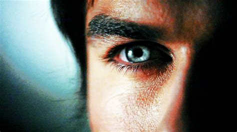 ian somerhalder eye color charm damon diaries handsome ian somerhalder