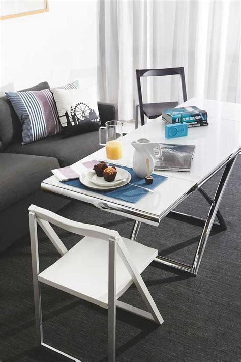 tavolo trasformabile calligaris tavolino moderno trasformabile calligaris dakota