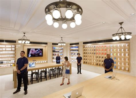 home design stores east side apple retail stores to offer third accessories in new apple style packaging mac rumors