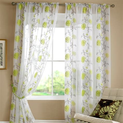 voile bathroom curtains bathroom voile curtains 2016 bathroom ideas designs