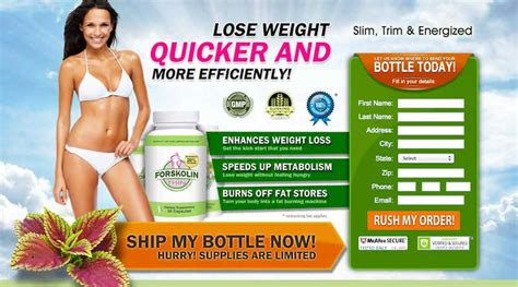 Apex Vitality Cleanse And Detox Side Effects by Forskolin Weight Loss Belly Burner Healthy Living