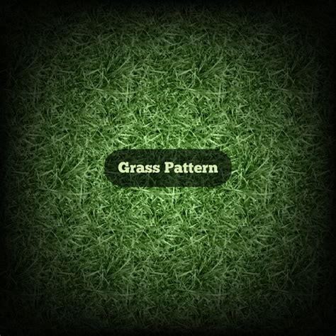 svg grass pattern vector grass pattern photoshop vectors brushlovers com