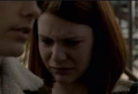 Claire Danes Cry Face Meme - image 435398 claire danes cry face project know