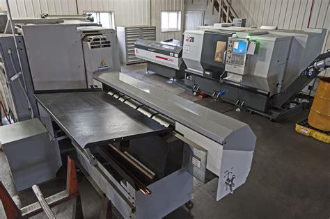 Malabar Washed Process equipment malabar