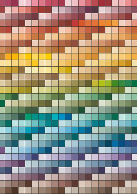 color palette from image downloadable color palettes sherwin williams