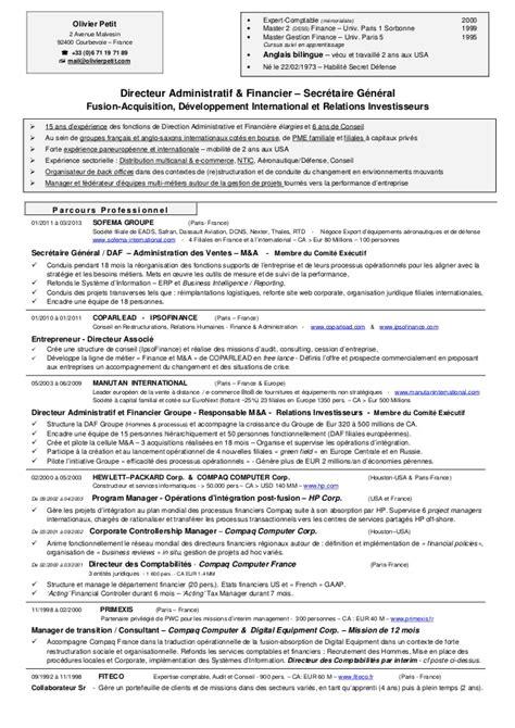 Lettre De Motivation De Gestionnaire Administratif Modele Lettre De Motivation Gestionnaire Administratif Document