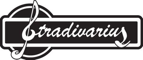 Stradivarius Sale stradivarius sale