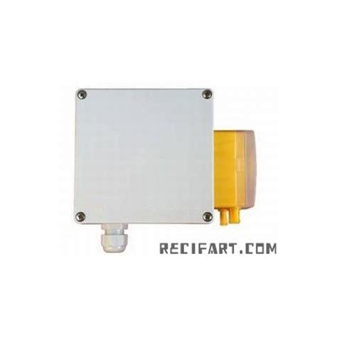 Lu Zetlight dastaco pompe peristaltique 4 2l u 250 eur boutique