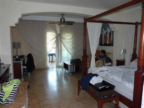 majestic colonial punta cana rooms view from our room picture of majestic colonial punta cana bavaro tripadvisor