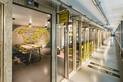 how is google zurich different from other google offices quora google si allarga a zurigo muffo it