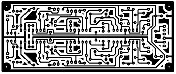 pcb design jobs work from home pcb layout designer jobs design pcb professional layout