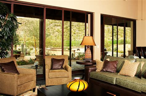 Patio Doors Los Angeles Replacing Sliding Glass Patio Doors 3 Things To Consider