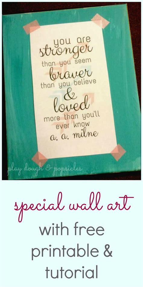 wall quotes tutorial best 25 daughters room ideas on pinterest girls