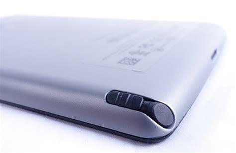 Tablet Dengan Stylus image gallery hp tablet stylus pen