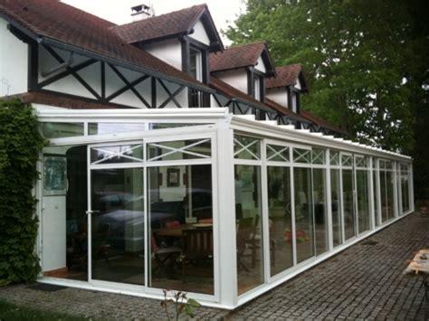 veranda design 77 fabrication veranda pose fen 234 tre pvc acier bois v 233 randas