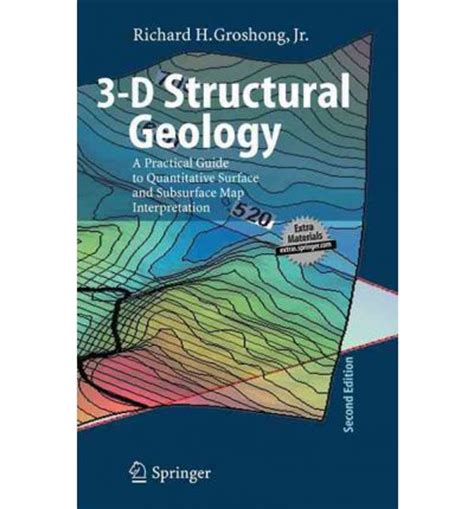 practical marine surveying classic reprint books geology the lithosphere free ebooks for