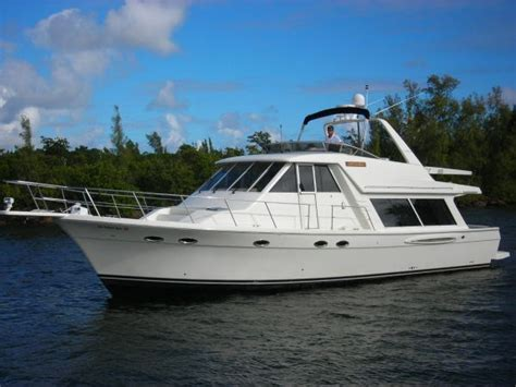 50 foot used fishing boat for sale in malaysia 2006 meridian pilothouse boat for sale 50 foot 2006