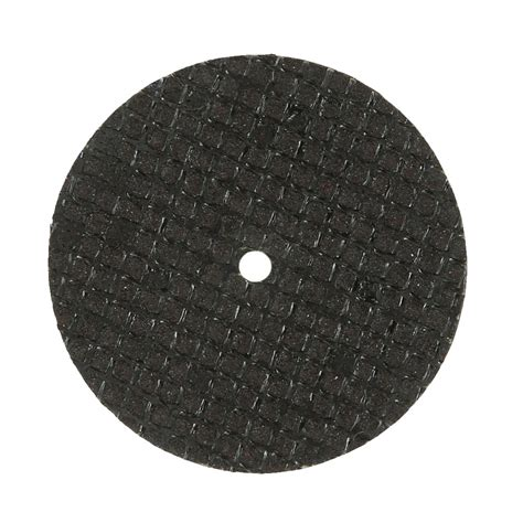 pcs durable dremel accessories reinforced cutting cut