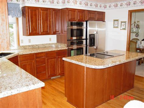 cost of cabinet refacing versus new cabinets cost of new cabinets home design ideas and pictures