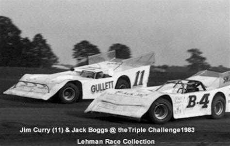 Im Back Danas Dirt by 550 Best Images About Vintage Dirt Track Racers On