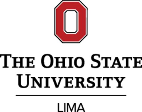 Ohio State Mba Class Credit Hours by Library The Ohio State At Lima