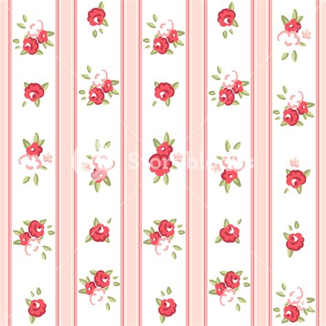english rose pattern vector vintage rose pattern seamless vector rose wallpaper