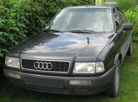 1992 audi s4 pictures gasoline manual for sale used 1992 audi 80 photos 2000cc gasoline ff manual for sale