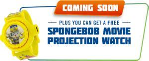 Nickelodeon Cruise Sweepstakes - cruise with spongebob and tracfone sweepstakes nick com