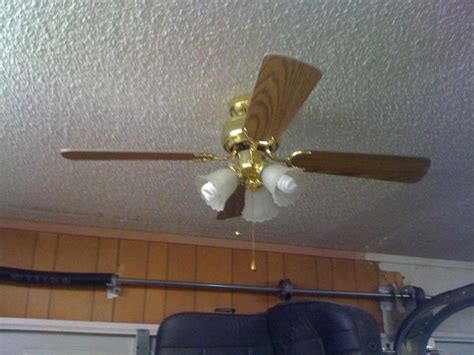 Aloha Breeze Ceiling Fan Lighting And Ceiling Fans