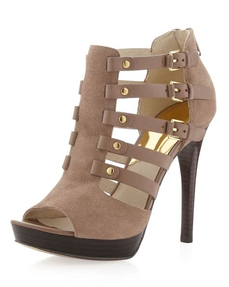 mk shoes outlet 25 best ideas about michael kors shoes on