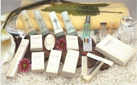 hotel bedroom supplies increase number of guests at your hotel by providing best amenities