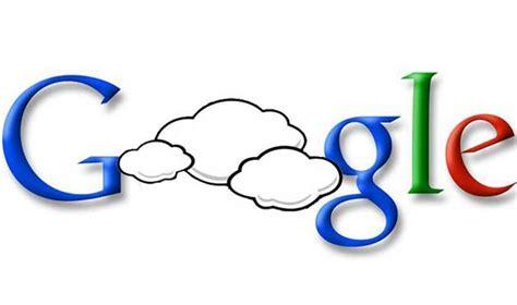 imagenes google nube ya est 225 disponible el servicio de almacenamiento en nube