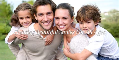 Comfort Dental Littleton by Littleton Dentist Cosmetic Dentist Littleton Co