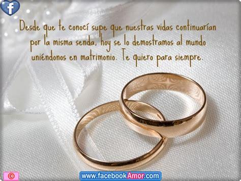 frases para invitaciones de boda frases de bodas para im 225 genes con frases bonitas para bodas im 225 genes bonitas