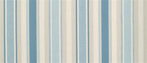 laura ashley awning stripe curtains awning stripe seaspray cotton linen curtain fabric laura ashley