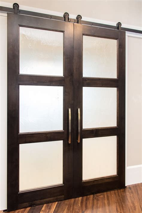 Glass Panel Sliding Door Glass Panels Pinterest Glass Panel Doors