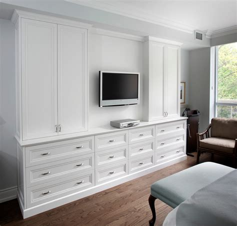 built ins for bedroom bedroom built ins photos and video wylielauderhouse com